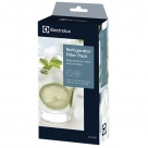 Electrolux  Westinghouse  Fridge Water Filter and Air Filter set ACC208