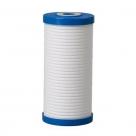 3M Aqua-Pure 5 micron 1 high cartridge, AP810-1, 70020164177