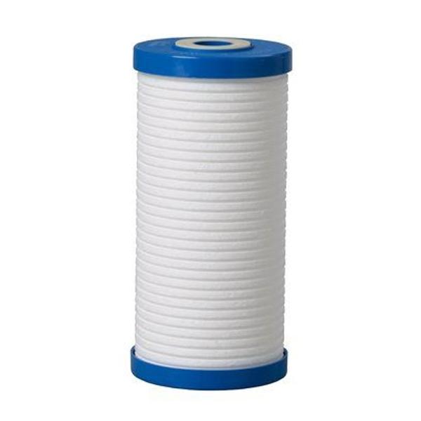 3M Aqua-Pure 5 micron 1 high flow cartridge, AP810-1, 70020164177