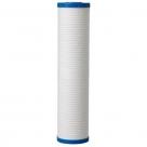 3M Aqua-Pure 5 micron 2 high cartridge, AP810-2, 70020002385