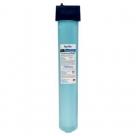 3M™ Aqua-Pure™ 2 high opaque plastic housing, AP12S