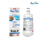 Aqua-Pure AP9350+ Genuine Replacement Filter Cartridge
