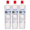 3M Aqua-Pure 1 micron filter cartridge, AP9112, 12 per carton, AK200115686