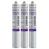 Everpure 7cb5-s Water Filter Cartridge
