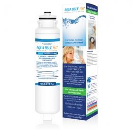 Hisense Premium Compatible Fridge Filter Water Filter 701L HR6FDFF701SW