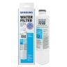 SRF1028CCRS Samsung Fridge DA29-00020A/B Water Filter Genuine Part