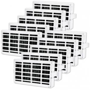 10x W10311524 Whirlpool Replacing Air Filter (AIR1)