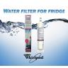 Genuine Whirlpool(AMANA) Fridge Filter 4396508