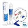 BOSCH-DAEWOO-SIMENS  DD-7098  497818 Fridge Water Filter ( 100% ORIGINAL FRIDGE FILTER)