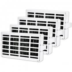 3x W10311524 Whirlpool Replacing Air Filter (AIR1)