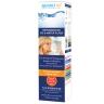 Whirlpool W10295370 FILTER1 Refrigerator Water Filter  BY Aqua Blue H20
