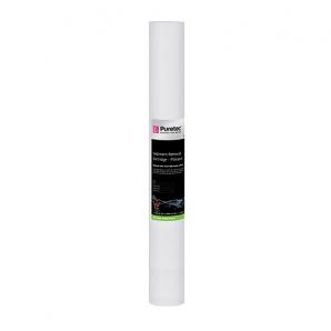 Puretec PX052 Polyspun Sediment Water Filter Cartridge 2.5 x 20 inch 5 Micron