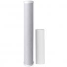 Aqua Pure Compatible AP212 Wholehouse Filters AP110 & AP115