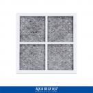 LG LT120F ADQ73214404 Replacement Refrigerator Air Filter