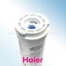 HAIER FRIDGE FILTERS FOR  HFD647WISS