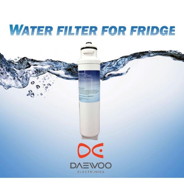 AQUA CRYSTAL DAEWOO FRIDGE FILTER DW2042FR-09 - 3019986700