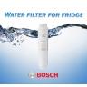 740570 - 644845- BOSCH REFRIGERATOR WATER FILTER