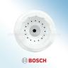 9000-077104 UltraClarity Fridge Filter for Bosch