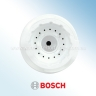 9000-077104 UltraClarity Fridge Filter for Bosch