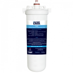 Billi 994001 Replacement Water Filter replaced with 994051
