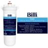 Billi 994001 Replacement Water Filter / GENUINE PART