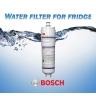 3M CS-52 WATER FILTER for BOSCH, NEFF, SIEMENS & ABODE