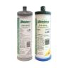 Raindance Sure Seal1 MICRON SPF Sediment Filter Sure Seal SPF 68260