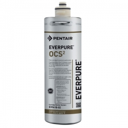 Everpure Filter Cartridge OCS² H54 H-54  EV925267