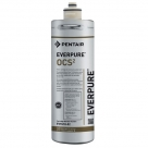Everpure Water Filter Cartridge Pentair H-54 EV9730-06 EV925268 OCS²