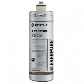 Everpure Water Filter Cartridge Pentair H-54 EV9730-06 EV925268 OCS²