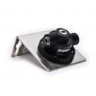 Everpure 3/8″ Tube QL1 Filter Head & Bracket EV3098-53