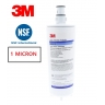 3M CUNO HC351-S Replacement Water Filter Cartridge for Hot Beverage