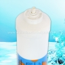 3x Inline water filter K2520 JJ Omnipure