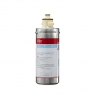 Zip 93703 Genuine MicroPurity Water Filter Cartridge 3 Micron 1.5 SIZE
