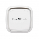 Pure N Fresh filter with cover - Part number ADQ73853828
