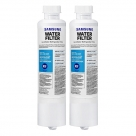 2x Bulk Buy DA29-00020B,A samsung fridge filters Genuine Fridge Filter
