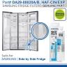 5x DA29-00020B/A  Samsung fridge filter GENUINE PART