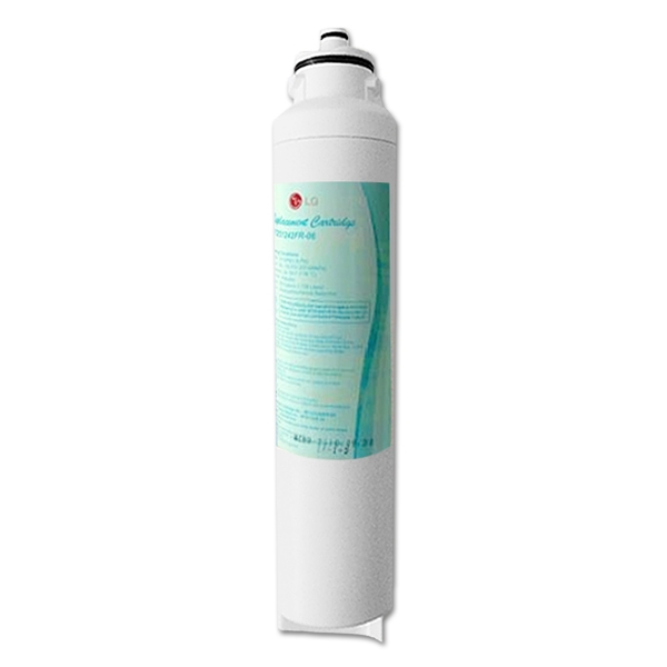 LG  Fridge Water Filter M7251253FR-06 / ADQ32617703