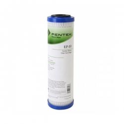 Pentek EP-10 Carbon Filter Cartridge (155531-43) OMB934 5MIC