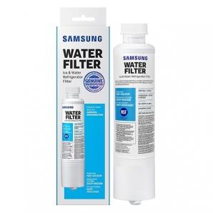 SRF886SCLS Samsung Fridge DA29-00020A/B Water Filter Genuine Part