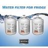 3x Maytag Fridge Filter UKF7003AXX Genuine Product