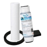 3M Cuno Aqua-Pure AP2200C Replacement Filter Set 5 Micron  AP110 and  AP117 10""