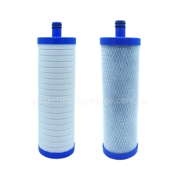 SPF-68260 & CCA-XB68260 Filter Set suit Sure Seal Systems