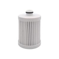 3M Shower Filter Cartridge - Rust