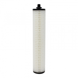 W9240002 Doulton Specialty Replacement Filter Cartridge Pleated sediment