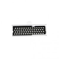 ACX72949201 LG Genuine  Air Filter