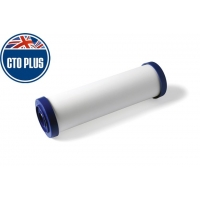 Coldstream CTO PLUS CERAMIC WATER FILTER