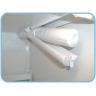 10x Maytag Fridge Filter UKF8001AXX  Replacement Filter UKF8001AWF
