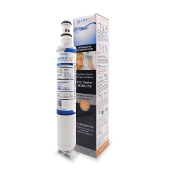 AQUA BLUE H20 842802-WF  Fisher and  Paykel   Filter for RS90 842802 / 839041
