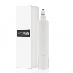 Replacement for Aqua-Pure C-COMPLETE AP Easy Complete Undersink Water Filter